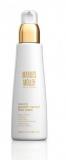 Marlies Moller LUXURY GOLDEN CAVIAR HAIR BATH Драгоценный икорный шампунь