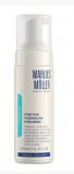 Marlies Moller MARINE MOISTURE MOUSSE Интенсивно увлажняющий мусс для восстановления волос