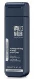 Marlies Moller MEN UNLIMITED Strengthening Energy Shampoo Укрепляющий шампунь для мужчин tube 30ml