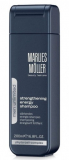 Marlies Moller MEN UNLIMITED Strengthening Energy Shampoo Укрепляющий шампунь для мужчин tube 30ml