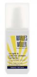 Marlies Moller UV-LIGHT & POLLUTION PROTECT HAIRSPRAY Солнцезащитный стайлинг-спрей с ароматом парфюма