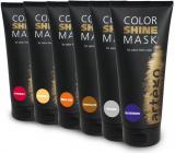 Artego Маска оттеночная для волос Artego Color Shine Mask, 200 ml