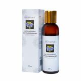 Масло для волос восстанавливающее с Черным тмином  Indiale 100мл 8906111190086