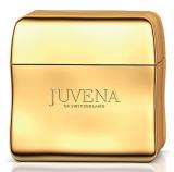 Juvena EYE CREAM Роскошный икорный крем для области вокруг глаз