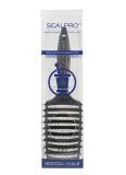 Mediceuticals Scalpro Hairbrush Идеальная Щетка для кожи головы и волос 8719326028552