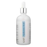 Kart Гиалуроновая кислота 100 мл. Hyaluronic Acid Innovation