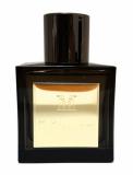M.Micallef Micallef Aoud Collection Eccentric парфюмированная вода 50ml