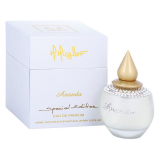 M.Micallef Ananda Special Edition парфюмированная вода 100мл