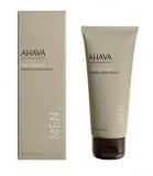 Ahava Mineral Hand Cream Men 100ml Крем для рук минеральный 100мл 697045150267/697045158300