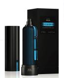 M.INT Blue Waterfall - Eau de Parfum edp 70ml