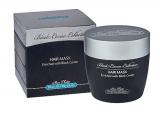 Mon Platin DSM BC363 Маска для волос с витаминными капсулами  BlackCaviar, 250 мл