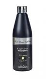 Mon Platin DSM Шампунь для восстановления для кудрявых волос - BlackCaviar, 400 мл