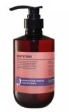 Moremo Кофеин – Биом шампунь для жирной кожи головы Caffeine Biome Shampoo 500ml