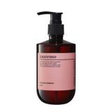 Moremo восстанавливающий шампунь Repair Shampoo R 300ml