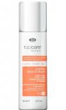 Lisap Milano Curly Care elasticising mousse Пена для эластичности волос