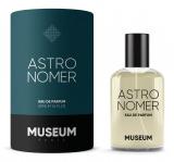 Museum Parfums Museum Astronomer 50ml