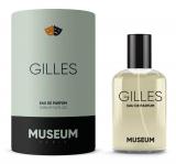 Museum Parfums Museum Gilles 50ml