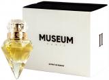 Museum Parfums Museum II extrait de parfum 50ml