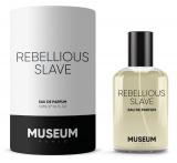 Museum Parfums Museum Rebellious Slave 50ml