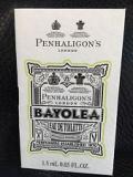 Penhaligon's Bayolea