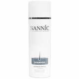 Nannic HSR AGE-CONTROL DAMAGE REPAIR SHAMPOO Регенерирующий восстанавливающий волосы шампунь Дэмедж Репейр HSR 150мл