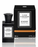 Evody Parfums Fleur dOranger