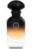 WIDIAN AJ Arabia BLACK ІІ