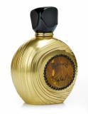 M.Micallef Mon Parfum GOLD