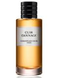 Christian Dior Cuir Cannage