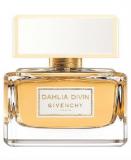 Givenchy DAHLIA DIVIN парфюмированная вода