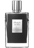 Kilian Smoke for the Soul - Eau de Parfum