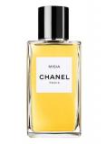 Chanel Les Exclusifs de Chanel Misia Eau de Toilette