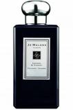 Jo Malone Incense & Cedrat