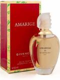 Givenchy Amarige раритет