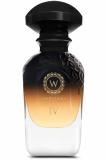 WIDIAN AJ Arabia BLACK ІV