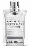 Salvatore Ferragamo Acqua Essenziale Colonia туалетная вода для мужчин