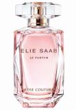 Elie Saab LE PARFUM ROSE COUTURE 2016