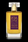Roja Dove Enslaved