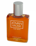 Jovan Musk for Men