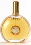 M.Micallef Floral парфюмированная вода