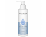 Neoderm Creamy cleansing lotion Bottle 200ml
