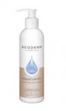Neoderm Hydro-lipid body lotion Bottle 250ml