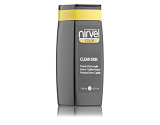 Nirvel 4505 Крем-защита кожи 50мл