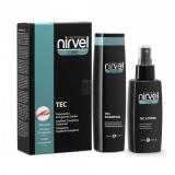 Nirvel 6069 Набор для укрепления и стимуляции роста волос 250ml/125ml