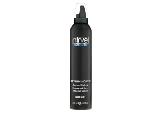 Nirvel 6301 FX мусс эластичной фиксации 300 ml