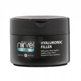 Nirvel 6548 Филер с гиалуроновой кислотой 250 мл