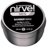 Nirvel 6590 Barber Воск для бороды