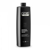 Nirvel 6615 Basic Кондиционер Кератин+Пантенол