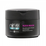 Nirvel 6937 Маска для вьющихся волос
