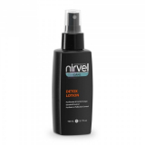 Nirvel 6940 Лосьон от перхоти Detox 150ml
